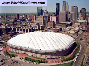 minneapolis_metrodome1.jpg