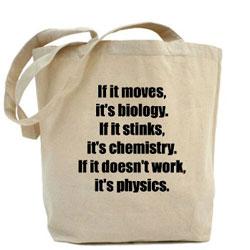 physicsbag.jpg