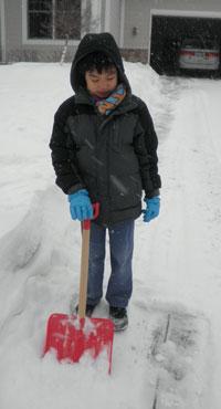 snow0107101.jpg