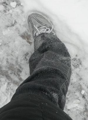 snow0107102.jpg