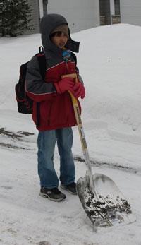 snow0113111.jpg