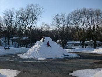 snow0130111.jpg