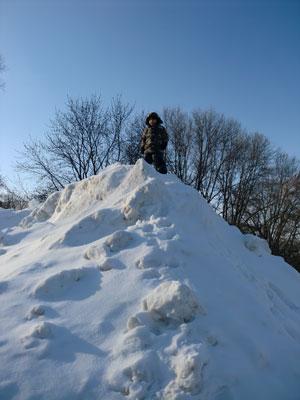 snow0130112.jpg