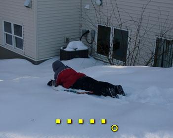 snow0130113.jpg