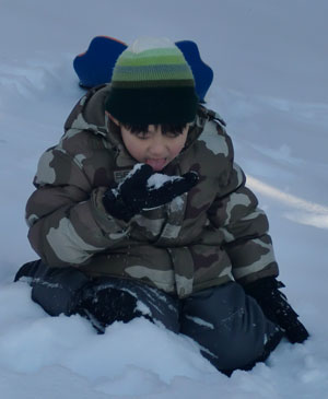 snow0130114.jpg