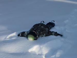 snow0130115.jpg
