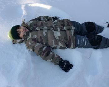 snow0130117.jpg