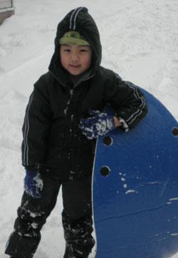 snow02051010.jpg