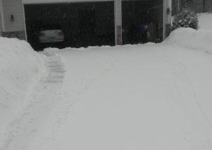 snow0205102.jpg