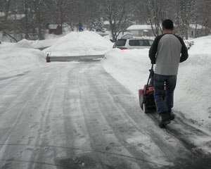 snow0205105.jpg
