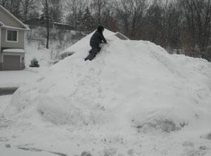 snow0205106.jpg