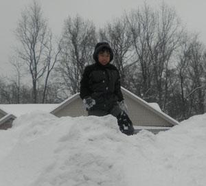 snow0205107.jpg