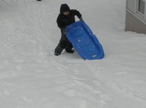 snow0205109.jpg