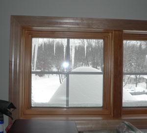 snow0209101.jpg