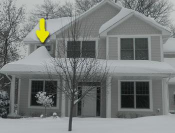 snow0209102.jpg