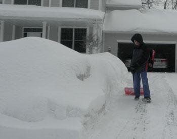snow0209104.jpg