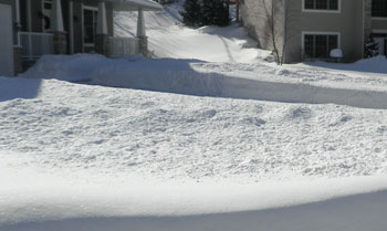 snow0210101.jpg