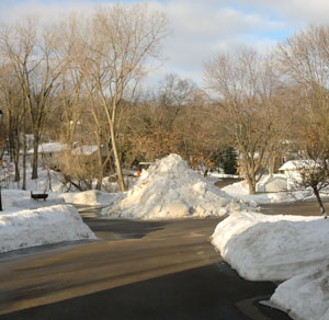 snow0214111.jpg