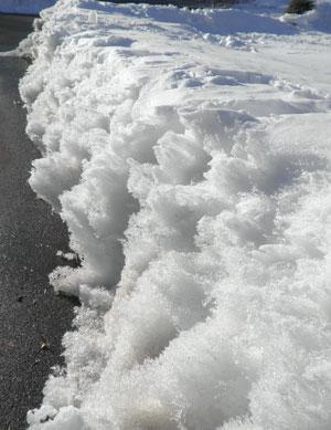 snow0301101.jpg