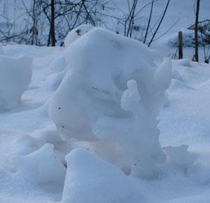 snow1202104.jpg