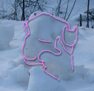 snow1202105.jpg