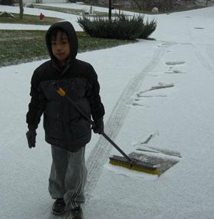 snow1203091.jpg