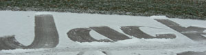 snow1203094.jpg