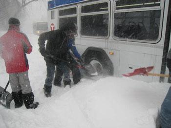 snow1211102.jpg