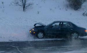 snow1212101.jpg