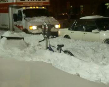 snow1212103.jpg