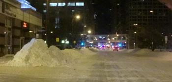 snow1212105.jpg