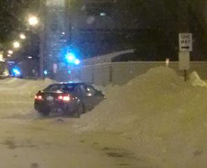 snow1212106.jpg