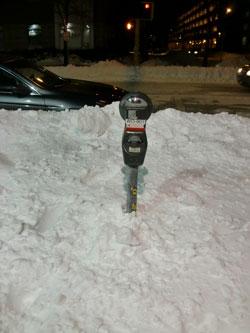 snow1212107.jpg