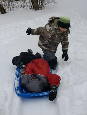 snow1218103.jpg