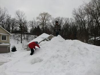 snow1218105.jpg