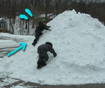 snow1219091.jpg