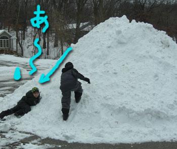 snow1219092.jpg