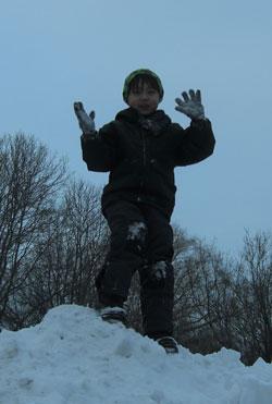 snow1219093.jpg
