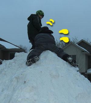 snow1219095.jpg