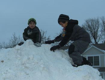 snow1219096.jpg