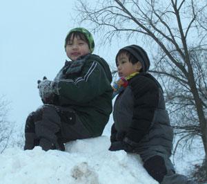 snow1219097.jpg
