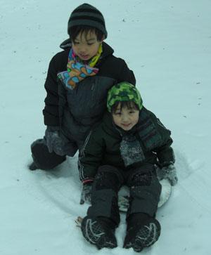 snow1219098.jpg