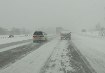 snow1220101.jpg