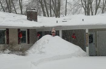 snow1220102.jpg