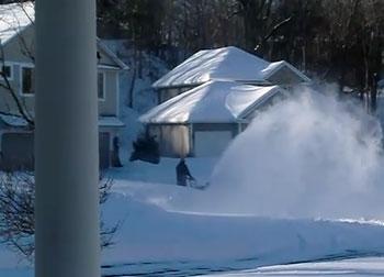 snowblowing1212102.jpg