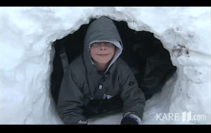 snowcave.jpg