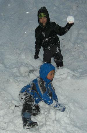snowtunnel1.jpg