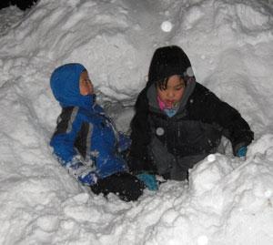 snowtunnel11.jpg