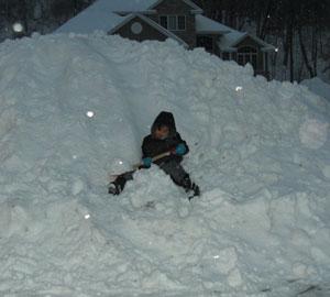 snowtunnel2.jpg