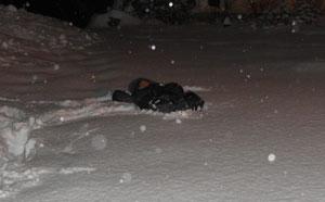 snowtunnel4.jpg